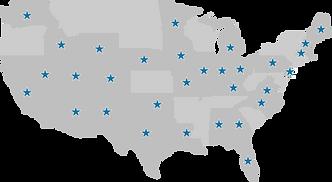 MTMA10915 Mertz Taggart transactions MAP_Nebraska.png