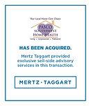 Pasco_Mertz Taggart Transaction.jpg