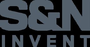 csm_SN-Invent-Logo-rgb_34993ecbd6.png