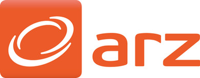 arz_logo_rgb.jpg