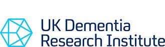 uk-dri-logo-banner.jpg