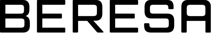 beresa_logo_schwarz_cmyk.jpg