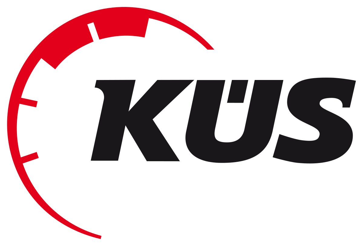 1200px-KÜS_logo.png
