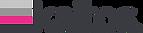 Kaitos Logo.tif