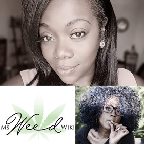 Le Cannabis saves lives, Quebec are you listening? New Episode 6 of MsWW SPEAKS with Miss Trish