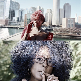 """""""From nothing to something here we are"""" discussing the Boston cannabis scene with Erica Ricky Blaze"""