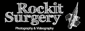 Rockit_Surgery_Logo_2020.png