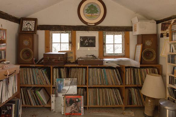 11 recordroom.jpeg