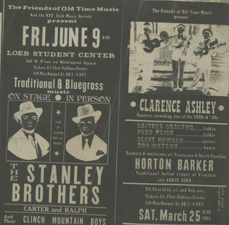 friends of old time music7.jpg