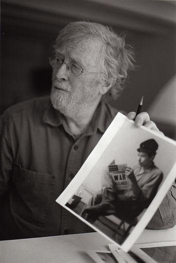John-Cohen-2011-5.jpg