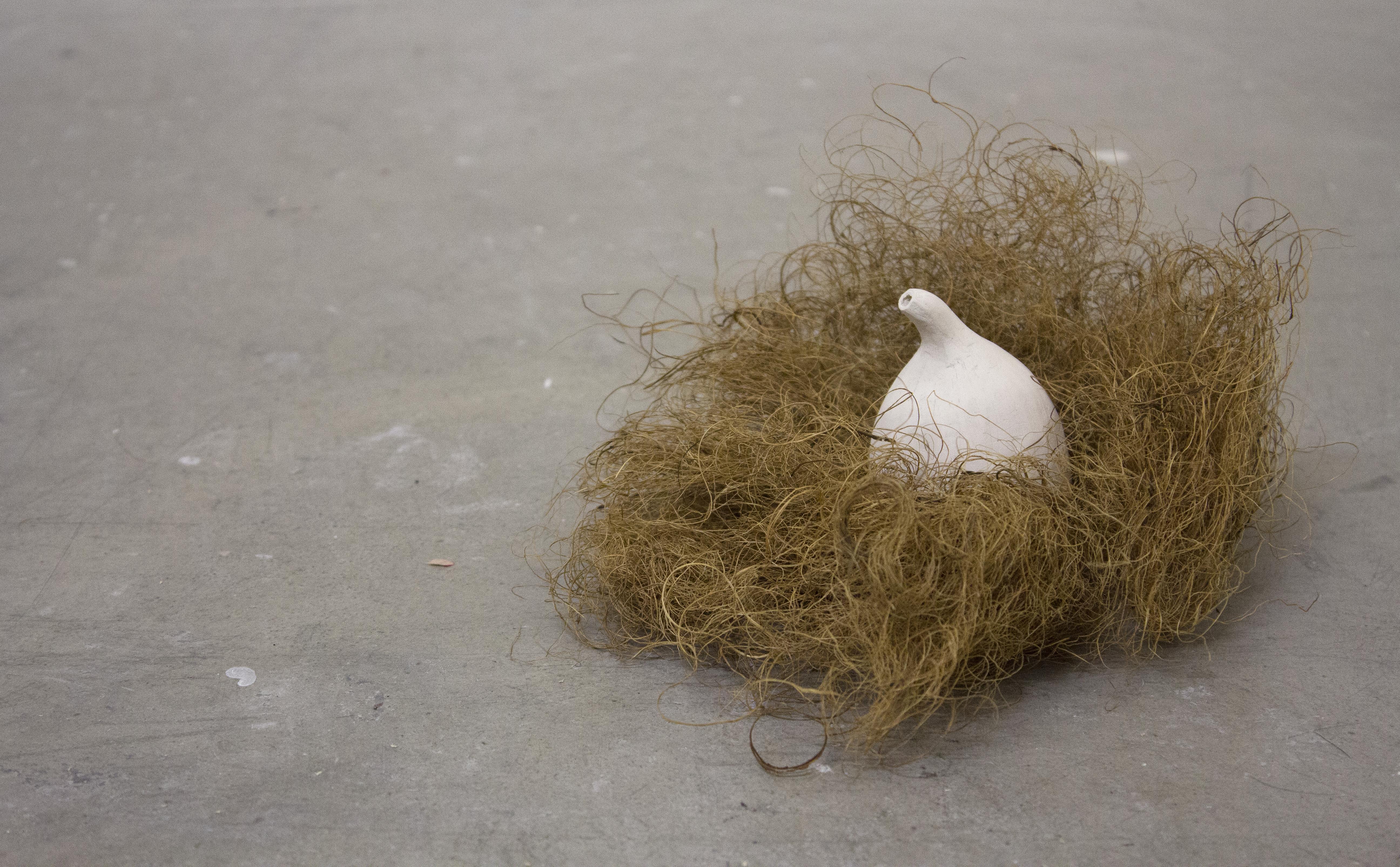Nesting Pot