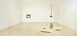 Gallery Series