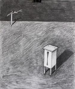The Bird Box Drips