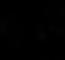 Rotombo Logo