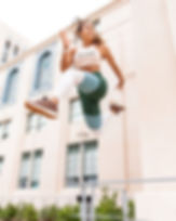 celsius girl jumping.jpg