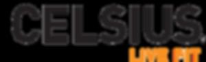 Celsius+Logo+Transparent-text.png