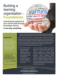 BLOF Generic Brochure.jpg
