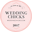 Las Vegas Wedding Stationery