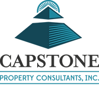 Capstone-logo.png