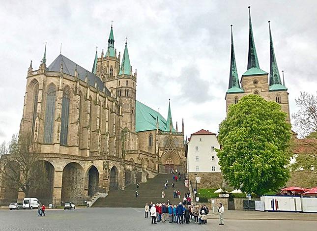 Erfurt Dom (2)_edited