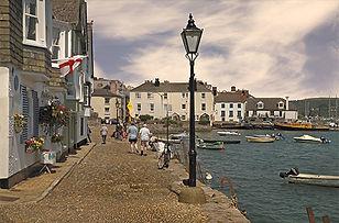 Devon England.jpg