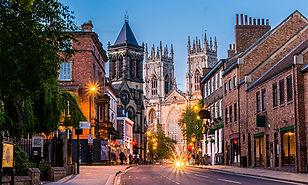 York England.jpg
