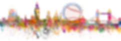 Play Ball Art Cropped White PNG rev 11-9