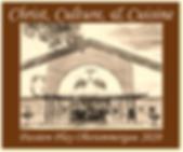 Christ Culture Cuisine Logo 11-17-18.png
