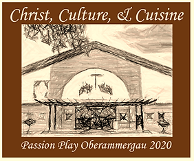Christ Culture Cuisine Logo 11-17-18.png