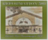 Reformation 503 Logo Sunscreen 11-17-18.