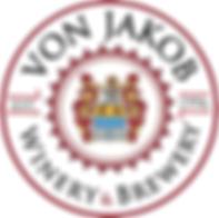 Von Jakob Logo.png