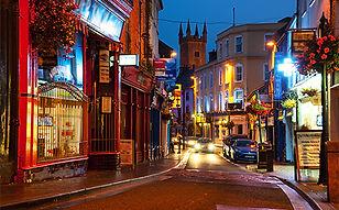 Ennis Ireland.jpg