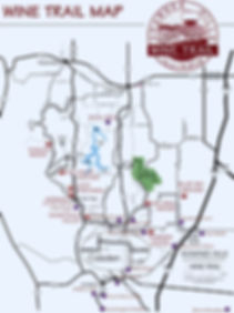 Shawnee Hills Wine Trail Map.jpg