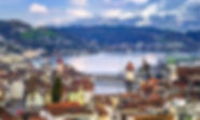 Lucerne Mountain Scene.jpg