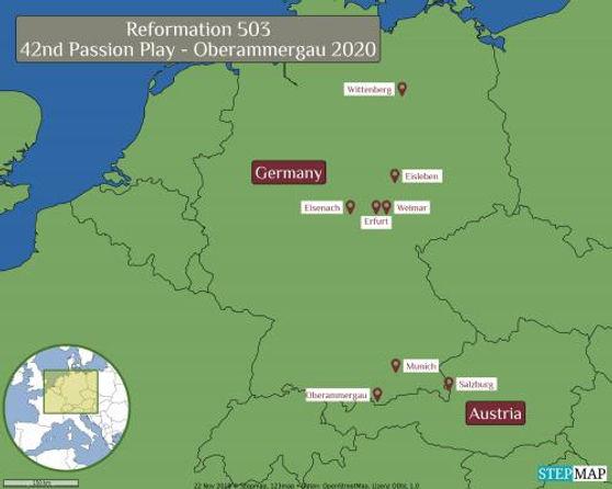 StepMap Reformation 503 Oberammergau.jpg