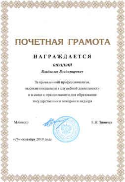 Грамота МЧС России 2019.jpg