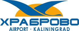 kaliningrad-logo-201.png