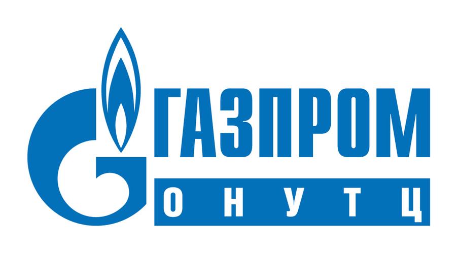 Gazprom_ONUTC_1.png