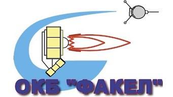 Logo_fakel2.jpg
