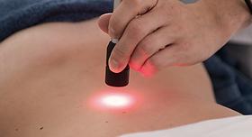 0002384_laserterapia.png