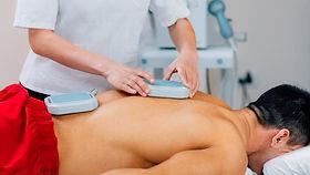 magnetoterapia-824-464.jpg