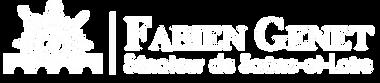logo-FB senat 2.png