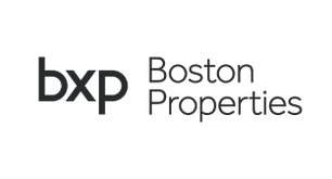logo-bostonproperties.312x0.png