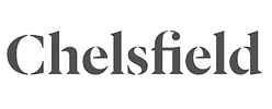 Chelsfield-Logo.png