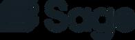 Sage_Logo_RGB_Black.png