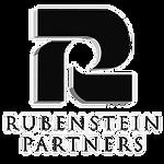 Rubenstein-Logo.png