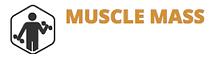 MuscleMass.png
