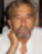Georges Berthoud spectacles chanson française