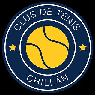 Clubdetenischillan (1).png