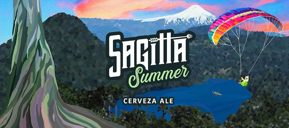 sagitta summer arte con logo.jpg